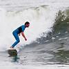 100918-Surfing-568