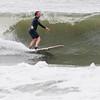100918-Surfing-317