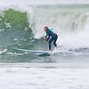 100918-Surfing-166