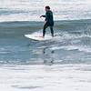 100918-Surfing-106