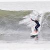 100918-Surfing-700