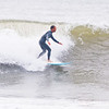 100918-Surfing-750