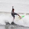 100918-Surfing-781