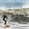 100918-Surfing-1269