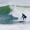 100918-Surfing-172