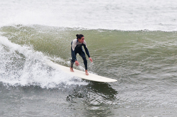 100918-Surfing-802