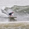 100918-Surfing-899