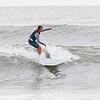 100918-Surfing-728