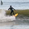100918-Surfing-1235