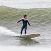 100918-Surfing-807