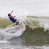 100918-Surfing-1012