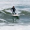 100918-Surfing-081