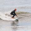 100918-Surfing-1150