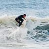 100918-Surfing-1294