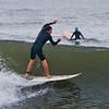 100918-Surfing-490