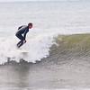 100918-Surfing-1158