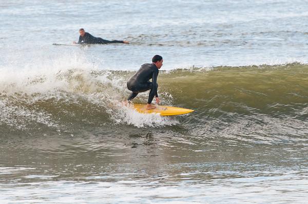 100918-Surfing-1232