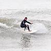 100918-Surfing-1071
