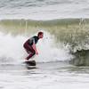100918-Surfing-473