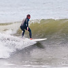 100918-Surfing-1165