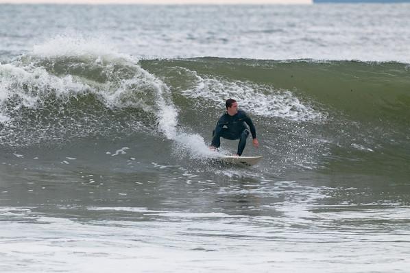 100918-Surfing-155