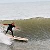 100918-Surfing-1064