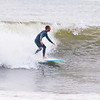 100918-Surfing-751