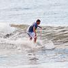 100918-Surfing-1244