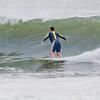 100918-Surfing-202