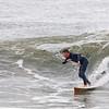 100918-Surfing-975