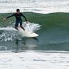 100918-Surfing-135
