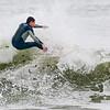 100918-Surfing-444