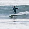 100918-Surfing-101