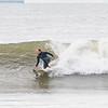 100918-Surfing-1015