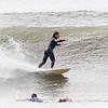 100918-Surfing-1069