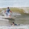 100918-Surfing-1249