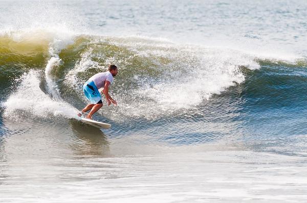 100918-Surfing-1392