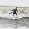 100918-Surfing-770