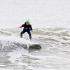 100918-Surfing-869