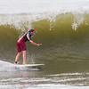 100918-Surfing-1175