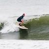 100918-Surfing-313