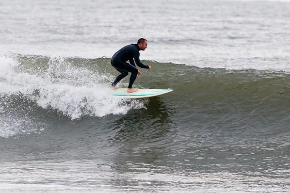 100918-Surfing-584