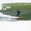 100918-Surfing-146