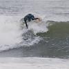 100918-Surfing-241