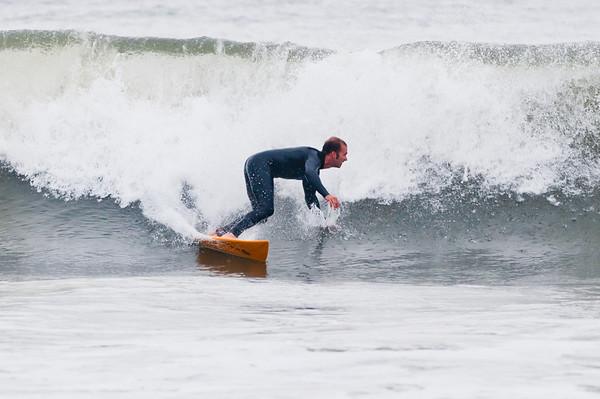 100918-Surfing-454