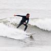 100918-Surfing-872