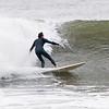 100918-Surfing-686