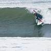 100918-Surfing-065