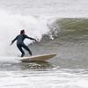 100918-Surfing-685