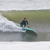 100918-Surfing-825